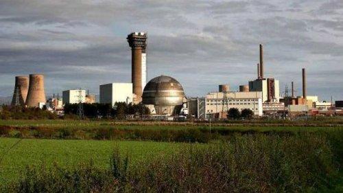 Топ-25: Самые радиоактивные места на Земле, которые не стоит посещать
