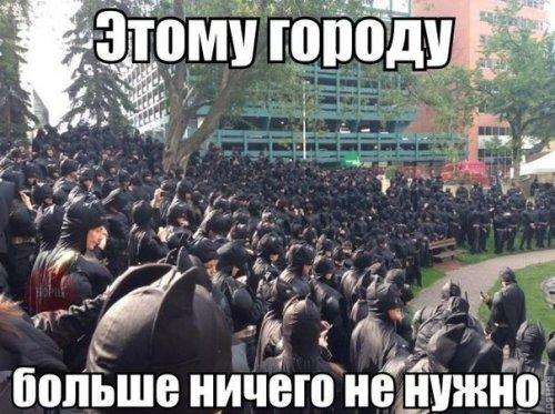 Анекдоты-коротыши (15 шт)