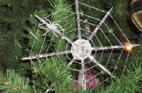Топ-10: Традиции со всего света, которые превращают Рождество в Хэллоуин