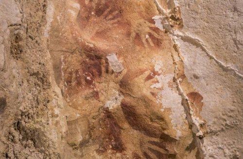 Топ-10: Древнейшие артефакты в мире