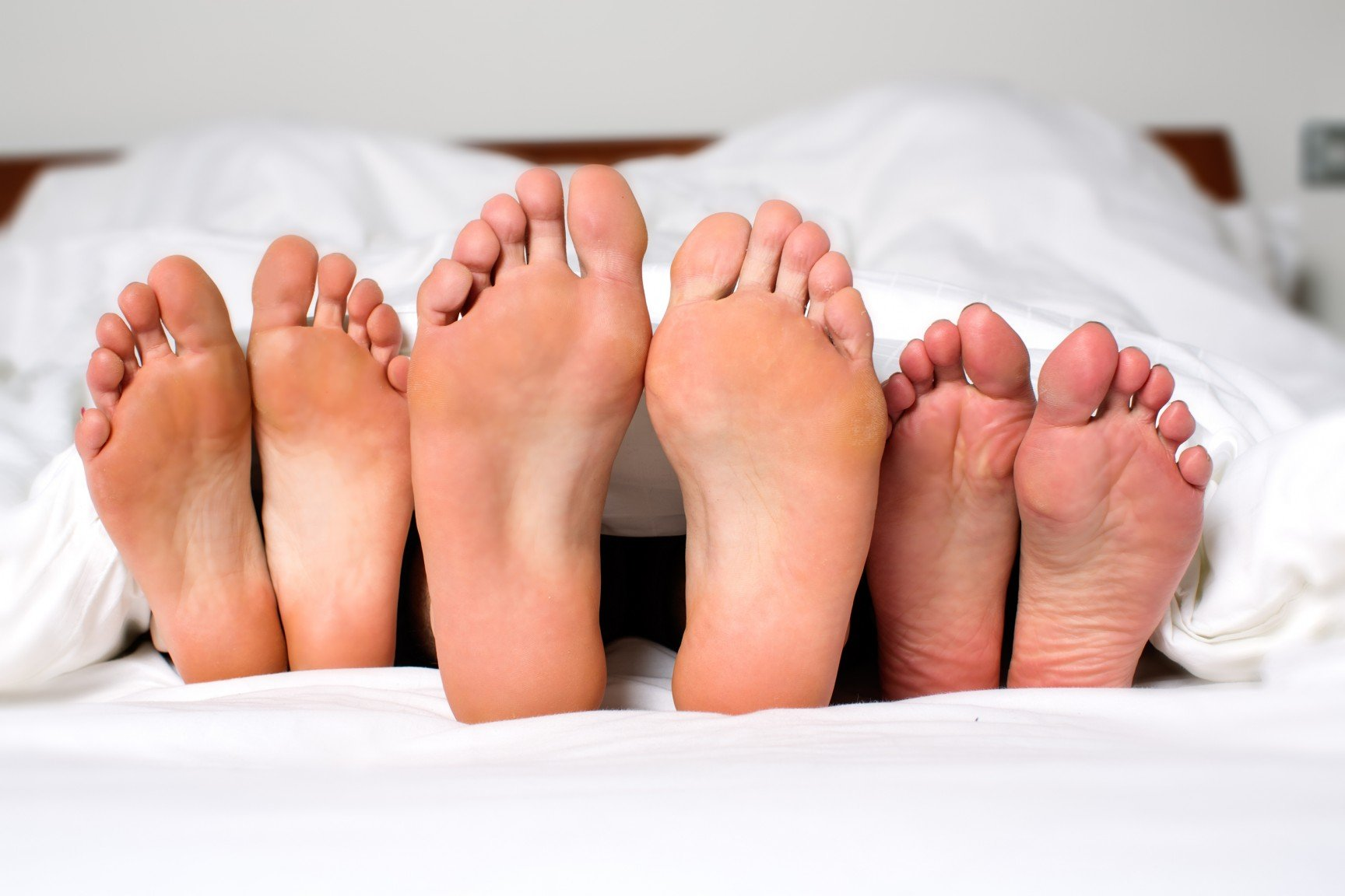 Шведская секс семья фото 21 фотография