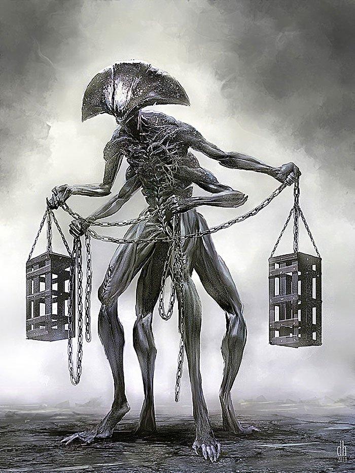 алюминиевого гороскоп картинки монстры готовящейся забастовке белорусского