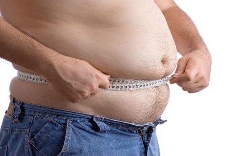 Топ-25: Факты о нездоровой пище, которые могут убедить вас питаться правильно