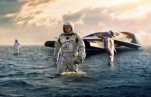 Топ-15: Самые дорогие фильмы 2014 года