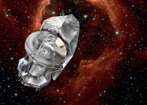 Топ-10: Самые дорогостоящие космические проекты всех времен