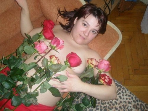 ������ � ������� �� �������� (19 ����)