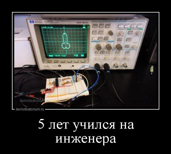 смешные картинки с инженерами
