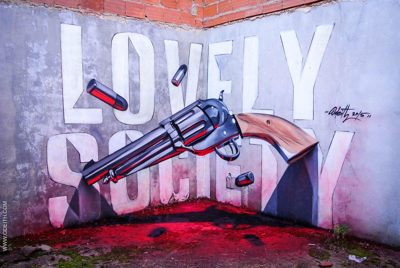 Граффити_0506jpg