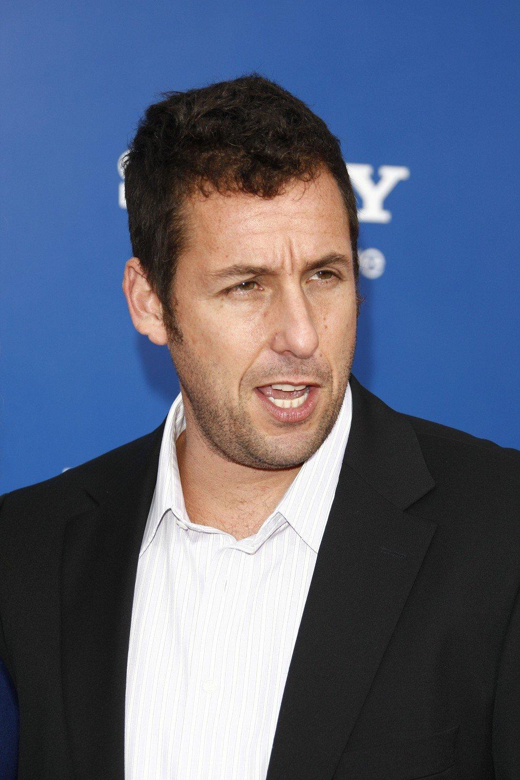 американские актеры мужчины фото с именами свои контактные данные