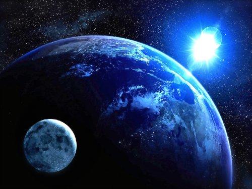 Топ-25: Увлекательные факты о космической гонке, которые вы могли не знать