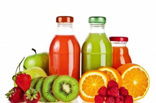 Топ-25: Продукты питания, которые лучше не есть перед свиданием