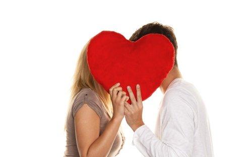 Топ-10: Невероятные факты о любви, о которых вы не знали