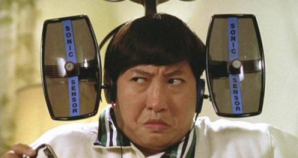 Фильмы с джеки чаном и толстяком халф лайф похожая игра