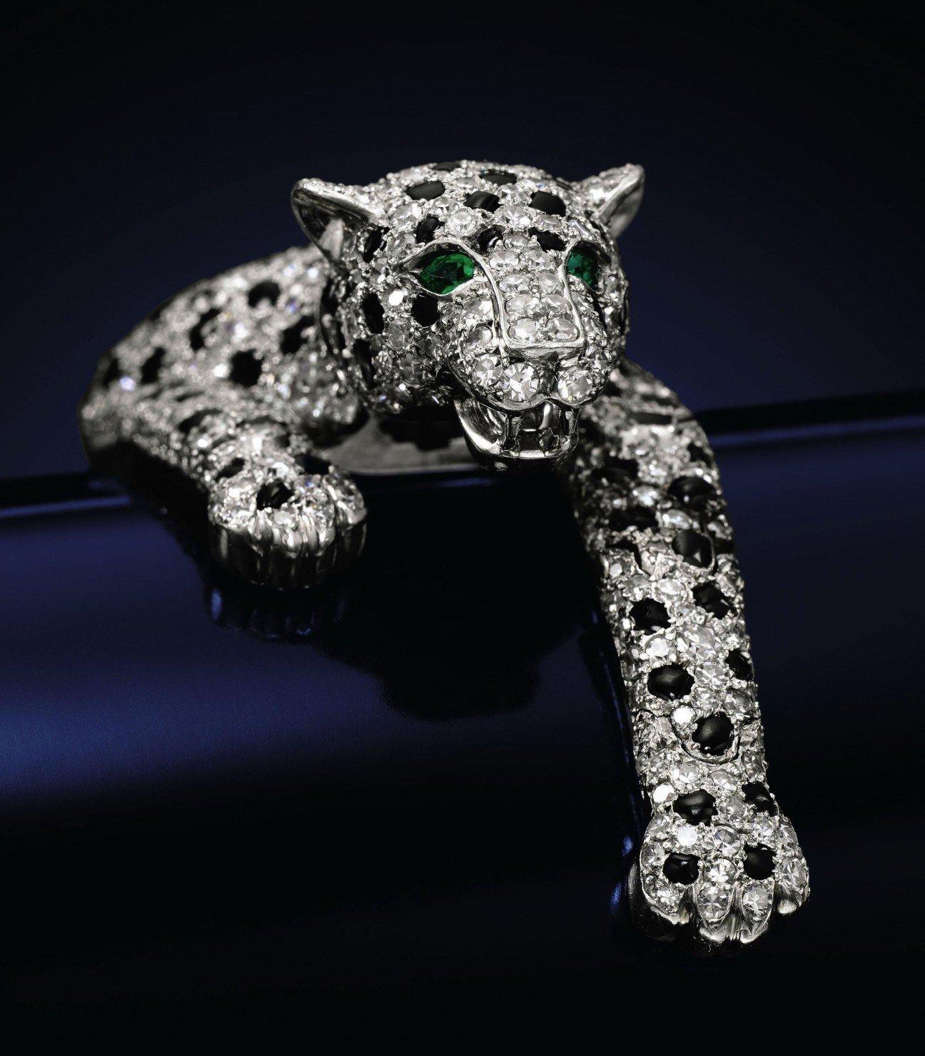 Топ-20  Самые дорогие ювелирные изделия в мире 3e3aecbaf1f