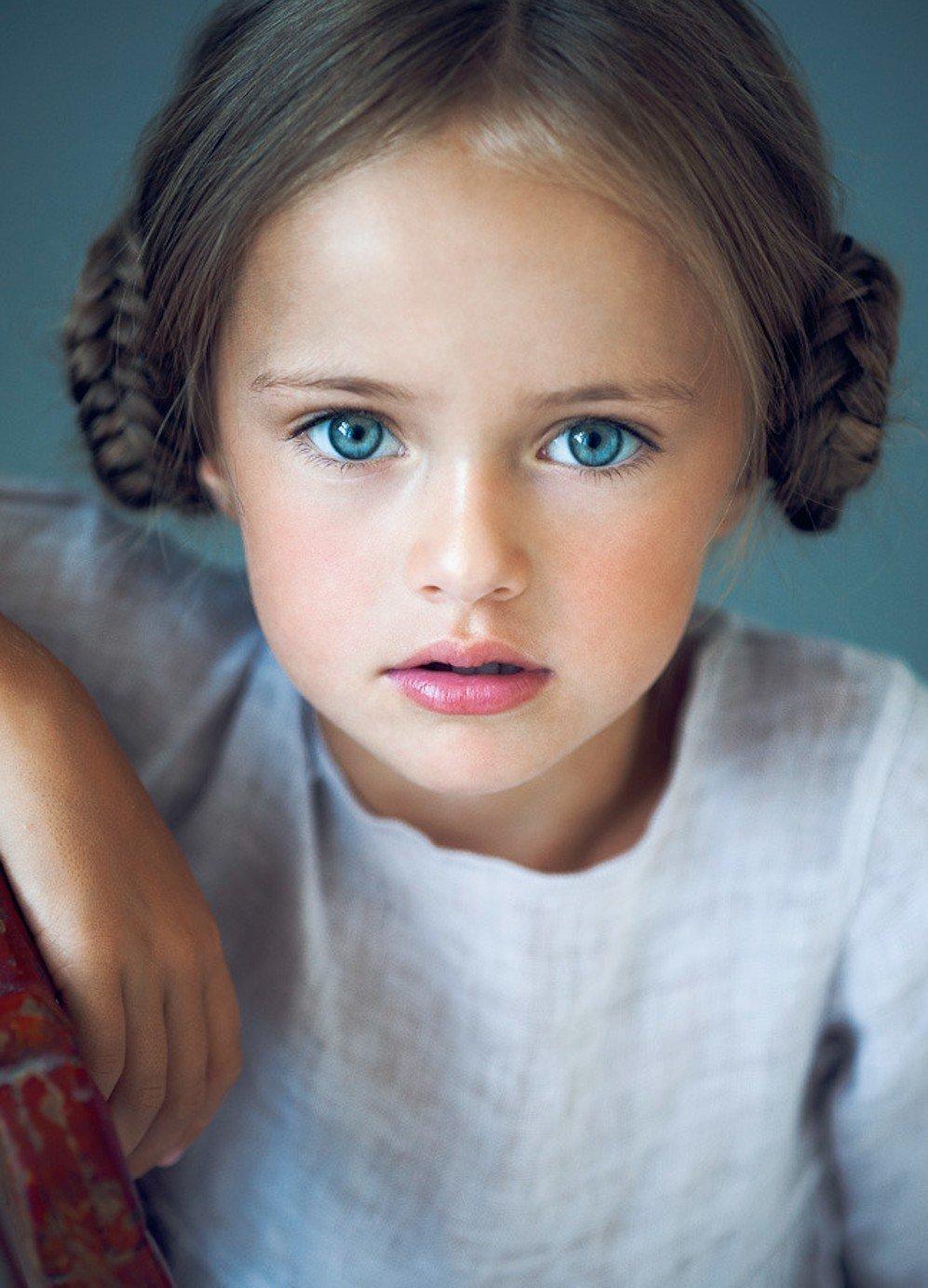 Юные девочьки фото 10 фотография
