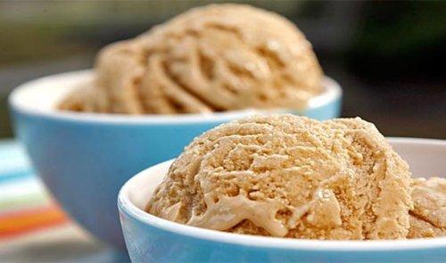 Топ-25: Безумно странные вкусы мороженого, в существование которых трудно поверить