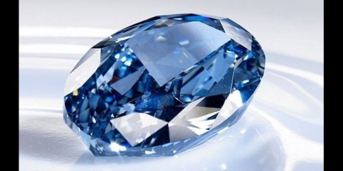 Топ-20: Самые дорогие ювелирные изделия в мире