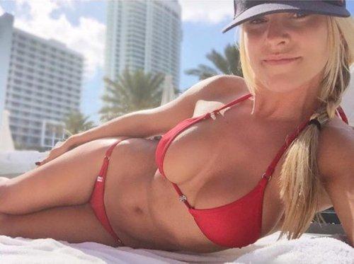 ������� �������� � ������ (32 ����)