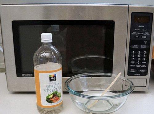 Топ-25: Отличные идеи для использования микроволновой печи