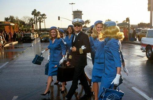 """Фильмы, за которые Леонардо Ди Каприо должен был получить премию """"Оскар"""""""
