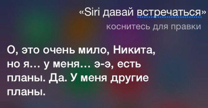 russkoe-porno-skritaya-kamera-krupnim-planom