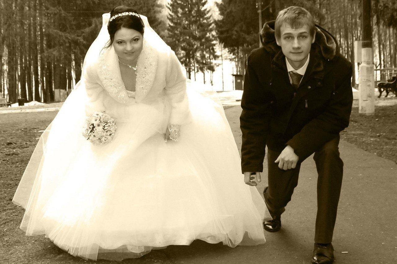 разработке случай из жизни фотографии со свадьбы пропали этого разводим