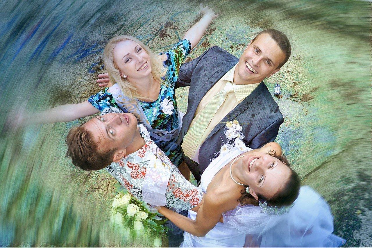 средствами классные фото на свадьбу рыбалке сильном