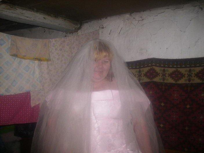 был таким деревенские невесты покинутые фото девка чуваками кататься