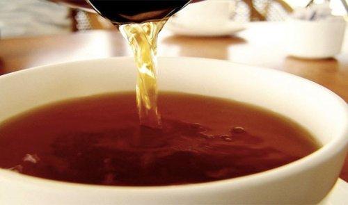 Топ-25: Самые невероятные факты о чае