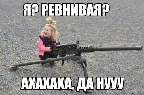 Новые анекдоты (15 шт)