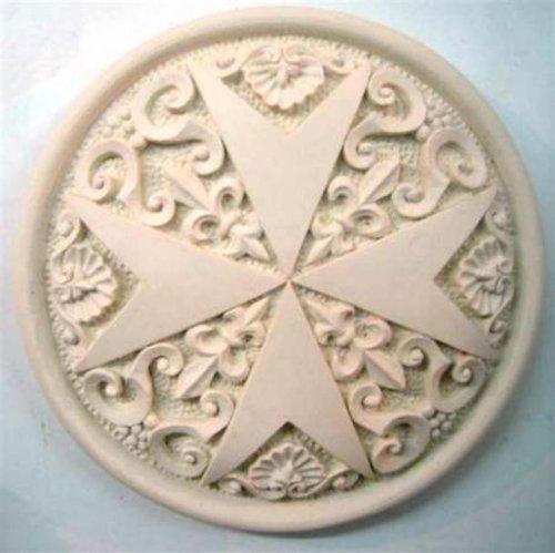 Топ-25: Самые популярные сувениры со всего мира