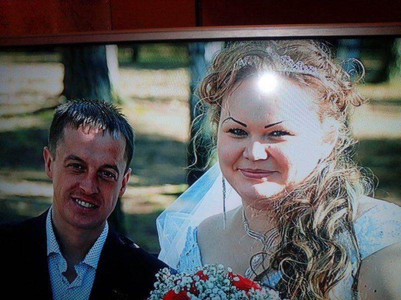 Юбилеем, прикольные картинки русская свадьба
