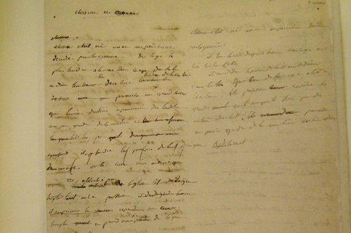 Топ-10: Самые невероятные истории о Наполеоне Бонапарте