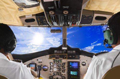 Топ-14: Мрачные секреты, которые стоит узнать о путешествиях воздухом