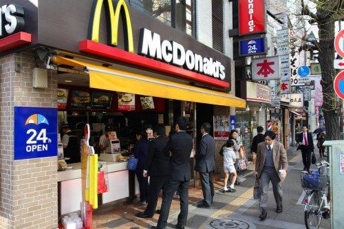 Топ-10: Самые дорогие бренды в мире в 2015 году