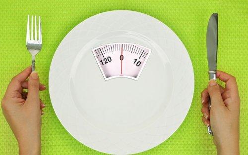 Топ-12: Самые жуткие диеты, которые действительно существуют