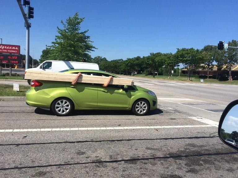 Автомобили приколы картинки