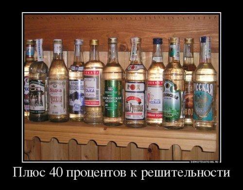 Коллекция демотиваторов (13 шт)
