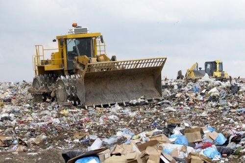 Топ-14: Виды грязной работы, которые хорошо оплачиваются