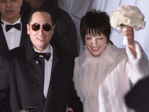 Топ-10: Самые дорогие свадьбы в истории
