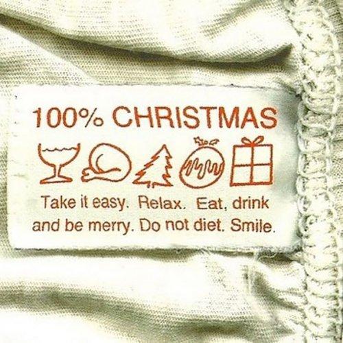 Смешные надписи на ярлыках одежды (19 фото)