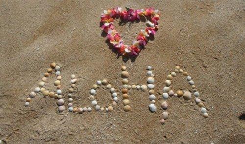 Топ-25: Необычные факты про Гавайи, которые могут вас удивить