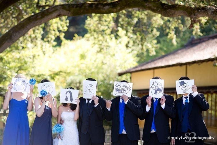 Tope fajingbesi wedding