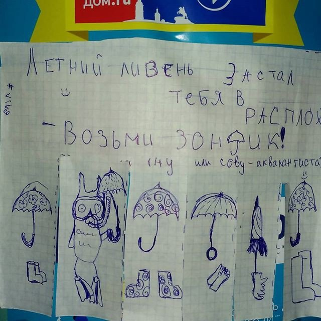 perviy-raz-v-popku-porno-devushki