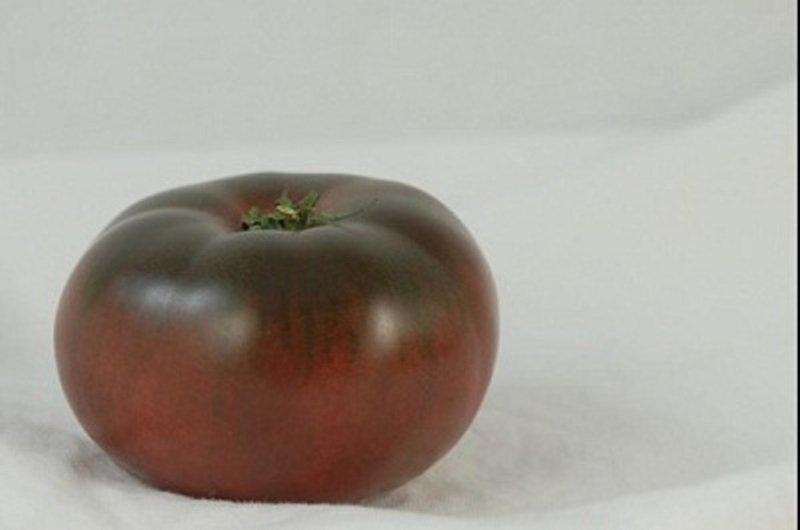 Фото фруктовой жопы 30 фотография
