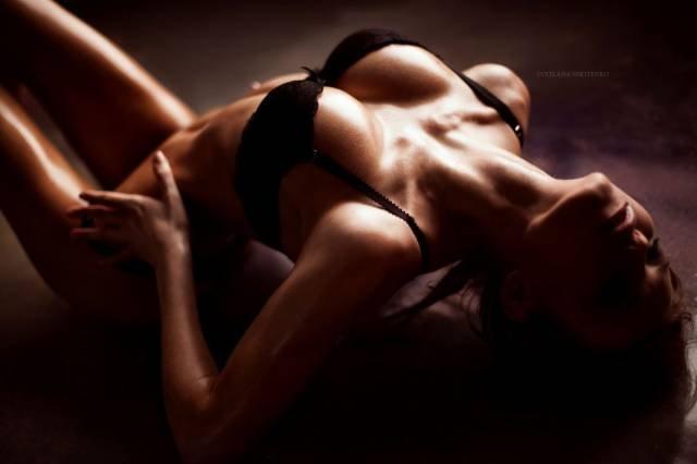 eroticheskoe-telo-devushek