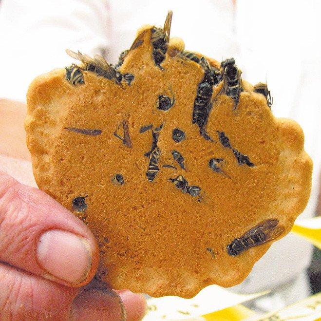 Блюда с базиликом фото