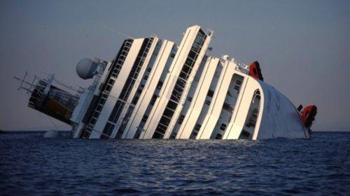 Топ-8: Люди, вызвавшие катастрофы по самым глупым причинам