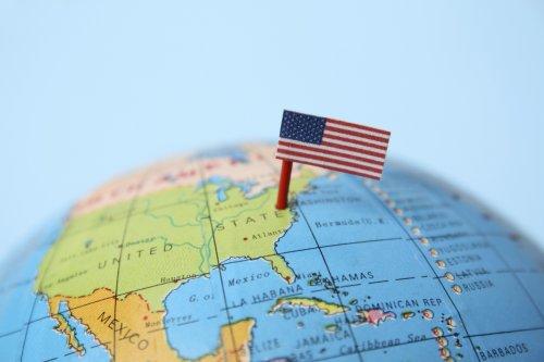 Как получить гринкарту в США