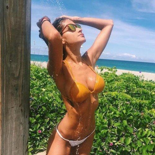 ��������������� ������� �� �������� (26 ����)